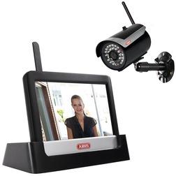 TVAC16000-Monitorbild_webs